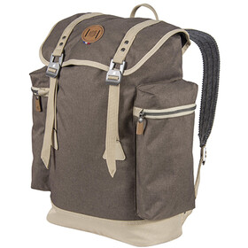 Lafuma L'Original 2P Rabat Backpack walnut